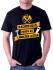 t-shirts_ws_1463148168