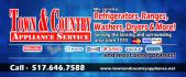 web-banner-design-header_ws_1418218427