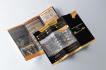 creative-brochure-design_ws_1463161917