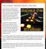 online-marketing-services_ws_1463179910