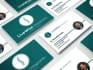 sample-business-cards-design_ws_1463184715