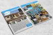 creative-brochure-design_ws_1463190935