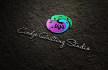 creative-logo-design_ws_1463191590
