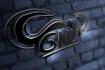 creative-logo-design_ws_1463215814