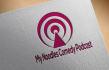 creative-logo-design_ws_1463218288