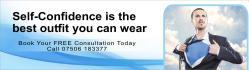 banner-ads_ws_1463228539