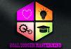 creative-logo-design_ws_1463231342