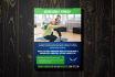 creative-brochure-design_ws_1463236497