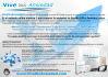 infographics_ws_1463240895