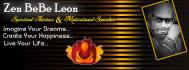 web-banner-design-header_ws_1418344648