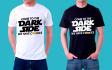 t-shirts_ws_1463267674