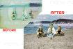 buy-photos-online-photoshopping_ws_1418406305