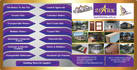 creative-brochure-design_ws_1463315421