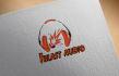 creative-logo-design_ws_1463315656