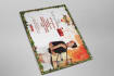 creative-brochure-design_ws_1418435246