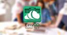 creative-logo-design_ws_1463338966