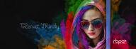 social-media-design_ws_1463342463