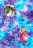 digital-illustration_ws_1463343548