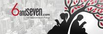 creative-logo-design_ws_1463347755