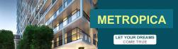 banner-advertising_ws_1463363423