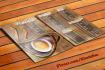 creative-brochure-design_ws_1418509862