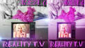 buy-photos-online-photoshopping_ws_1463384452