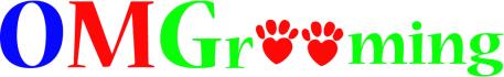 creative-logo-design_ws_1463386567