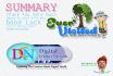 creative-logo-design_ws_1418544602