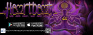 buy-photos-online-photoshopping_ws_1463397096