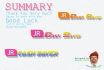 creative-logo-design_ws_1418566200