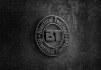 creative-logo-design_ws_1463403123