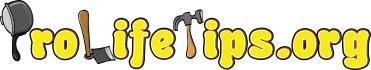 creative-logo-design_ws_1463417270