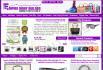 wordpress-services_ws_1418605344