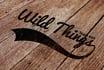 creative-logo-design_ws_1463422748