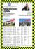 creative-brochure-design_ws_1463426505