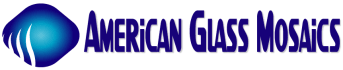creative-logo-design_ws_1463428620