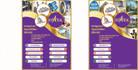 creative-brochure-design_ws_1463433904