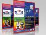creative-brochure-design_ws_1463437119