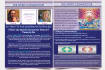 creative-brochure-design_ws_1463439476