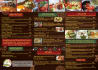 creative-brochure-design_ws_1463470560