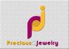 creative-logo-design_ws_1463475438