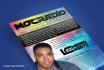 creative-brochure-design_ws_1463479403