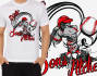 t-shirts_ws_1463487878