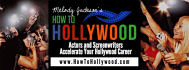 web-banner-design-header_ws_1418752648