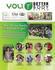 creative-brochure-design_ws_1463504198