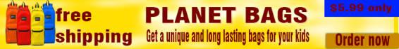 banner-ads_ws_1463509374