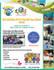 creative-brochure-design_ws_1463510326