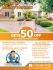 creative-brochure-design_ws_1463514230