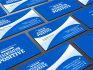 sample-business-cards-design_ws_1418818935