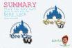creative-logo-design_ws_1418826447